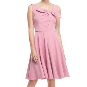 Gal meet glam dress